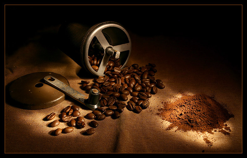 """фото """"coffe"""" метки: разное,"""