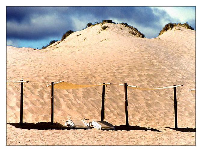 """фото """"At the beach"""" метки: путешествия, пейзаж, Европа, лето"""