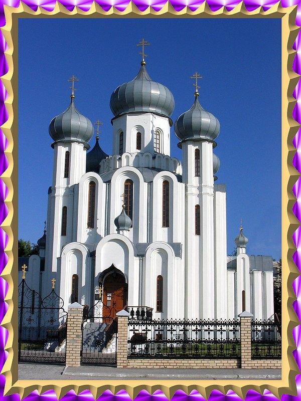 """фото """"церковь"""" метки: разное,"""