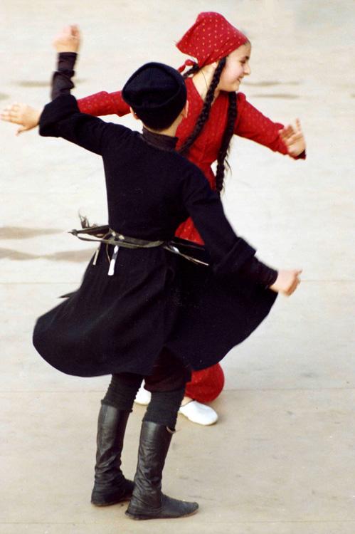"фото ""dance"" метки: жанр,"