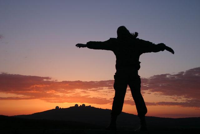 "фото ""свобода!!!"" метки: пейзаж, закат"
