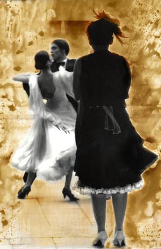 """photo """"dance"""" tags: genre,"""