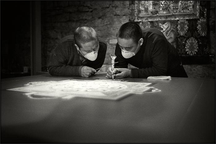 """фото """"untitled"""" метки: репортаж, черно-белые,"""
