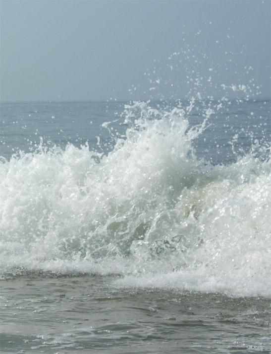 "фото ""Океан"" метки: разное,"