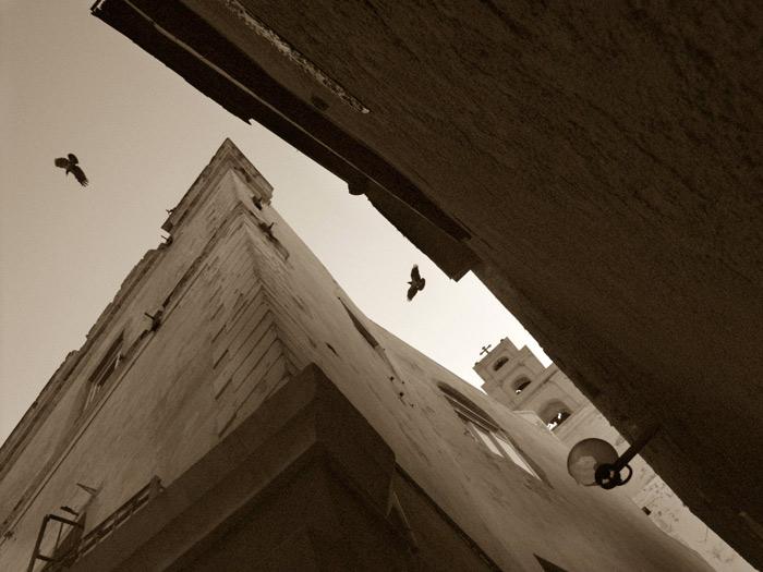 """фото """"Противостояние"""" метки: путешествия, жанр, Азия"""