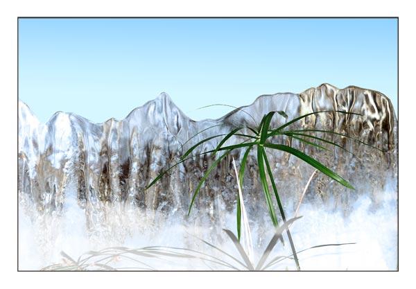 """фото """"Снега Килиманджаро"""" метки: жанр,"""