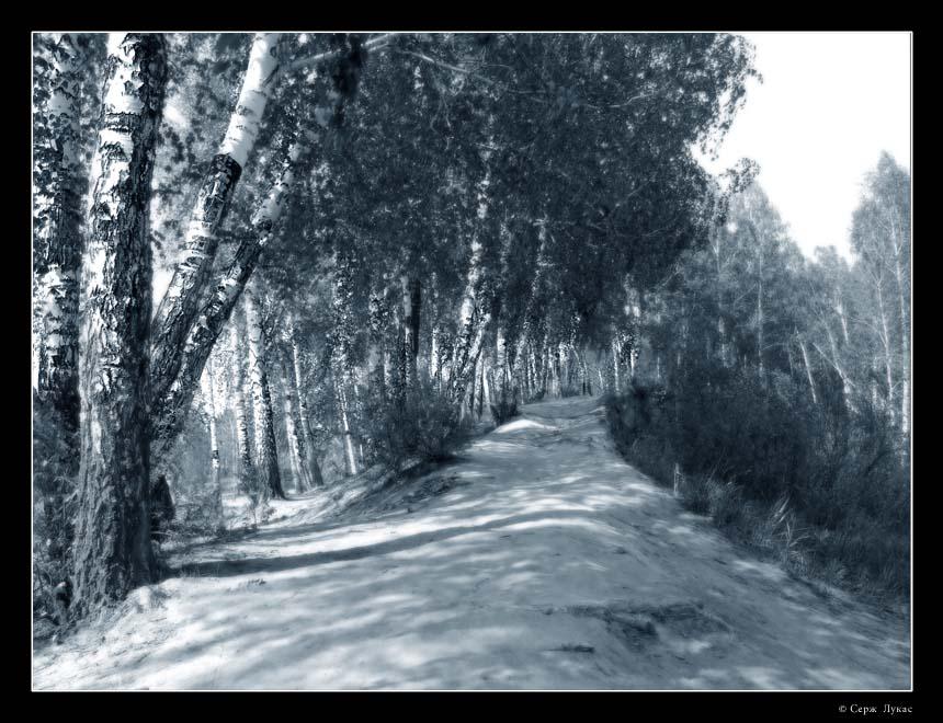 "фото ""Пред взором путника"" метки: природа,"