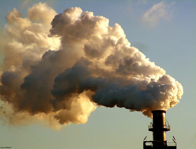 """фото """"Save our planet!"""" метки: пейзаж,"""