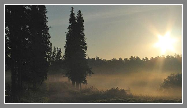 """фото """"Sunrise at Valami Island"""" метки: разное,"""