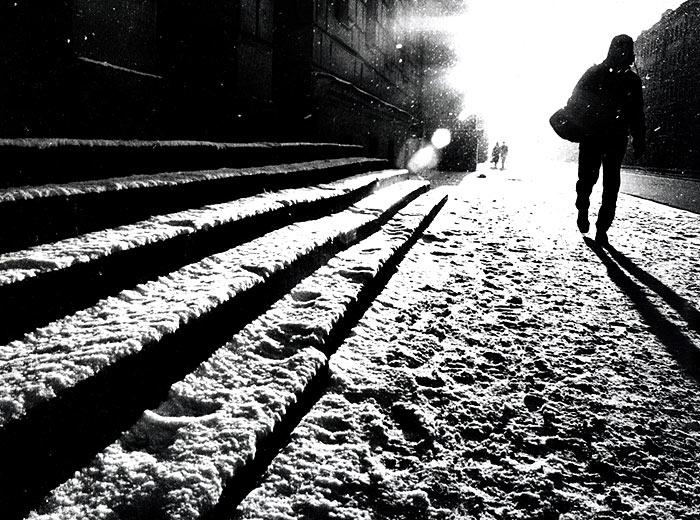 """фото """"kontrast"""" метки: жанр, черно-белые,"""
