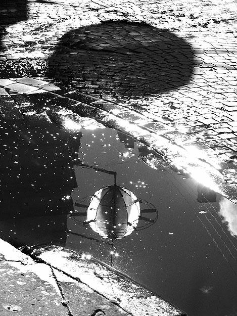"""фото """"тень солнца"""" метки: разное,"""