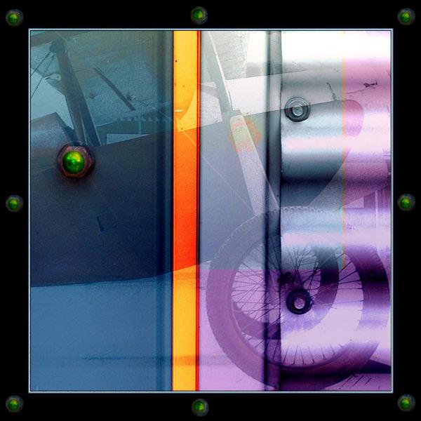 """фото """"dream of fly"""" метки: фотомонтаж, абстракция,"""