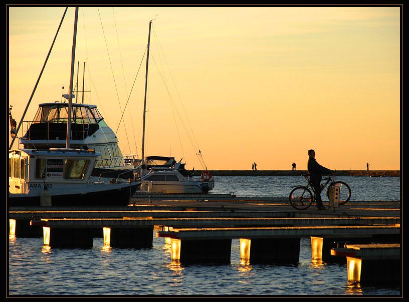 "фото ""Sunset dreams"" метки: натюрморт, пейзаж,"