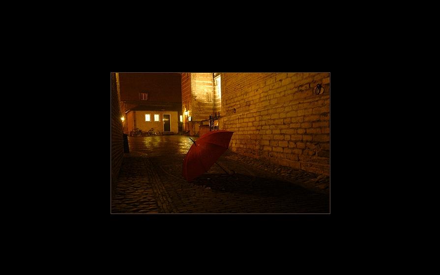 "фото ""Вечерний этюд"" метки: натюрморт, путешествия, Европа"