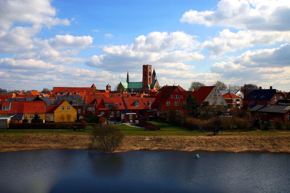 "фото ""A village"" метки: путешествия, Европа"