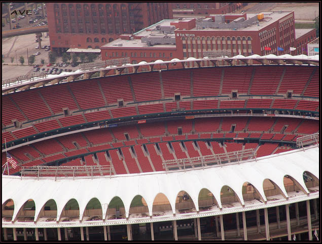 """фото """"Стадион"""" метки: архитектура, пейзаж,"""