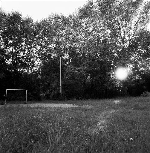 """фото """"Мимо ворот"""" метки: пейзаж,"""