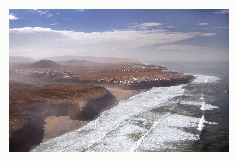 """фото """"Берег"""" метки: пейзаж, вода, горы"""
