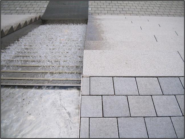 "фото ""Граница"" метки: архитектура, пейзаж, вода"