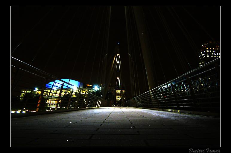 "фото ""walking lines"" метки: архитектура, жанр, пейзаж,"