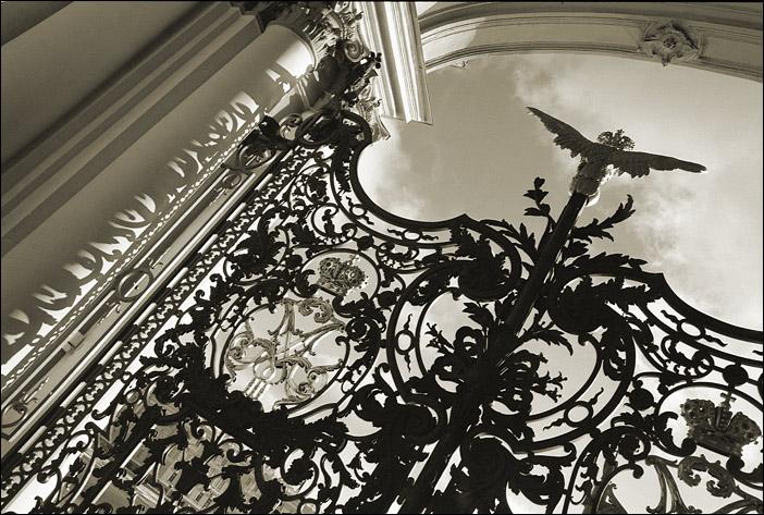 "фото ""47"" метки: архитектура, черно-белые, пейзаж,"