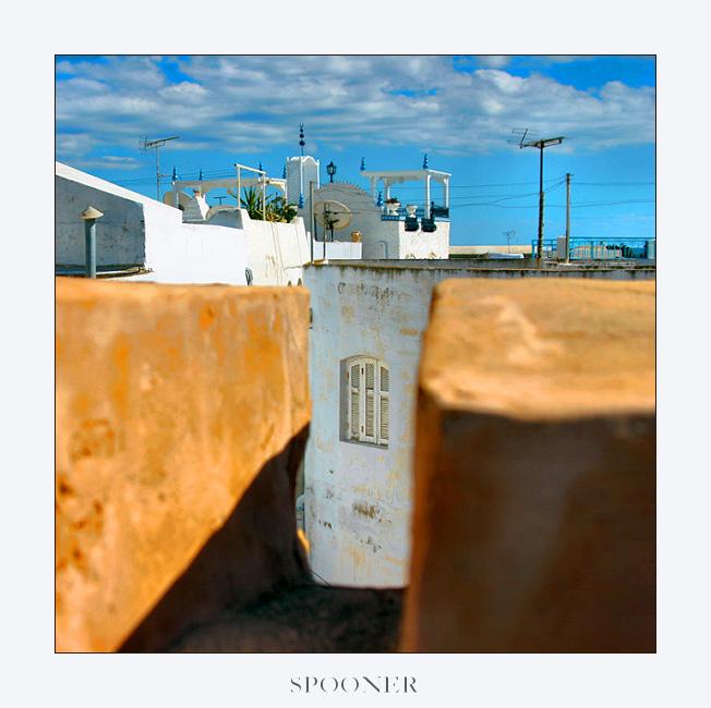 """фото """"***"""" метки: архитектура, путешествия, пейзаж,"""