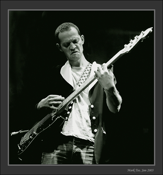 "photo ""Bass`o`Nova #2"" tags: black&white, reporting,"