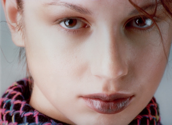 "фото ""*!MaRtini&ICE!*"" метки: портрет, женщина"