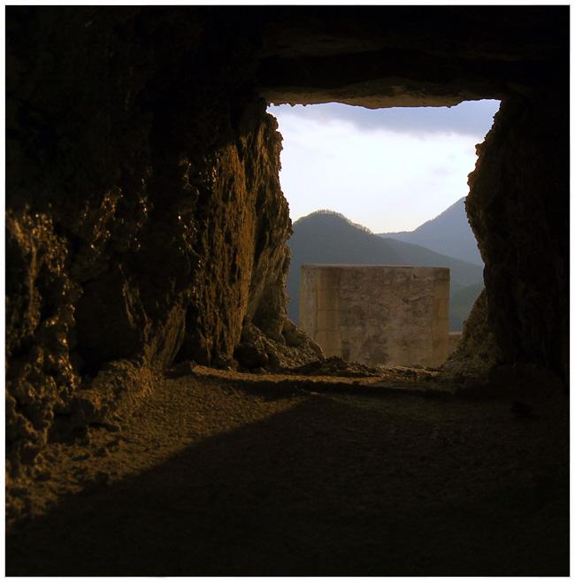 """фото """"Ray of light"""" метки: архитектура, пейзаж,"""
