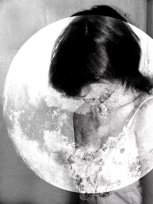 "фото ""my moon"" метки: разное,"