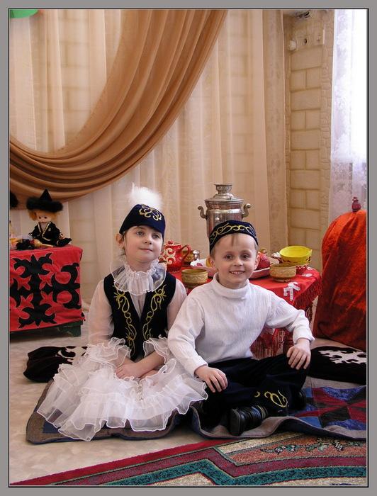 """фото """"Праздник в детском саде"""" метки: репортаж, жанр,"""