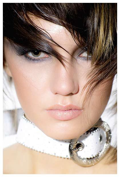 "фото ""Tonja frame00045"" метки: портрет, гламур, женщина"