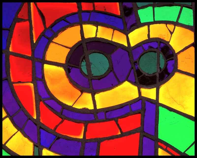 """фото """"Colors"""" метки: архитектура, пейзаж,"""