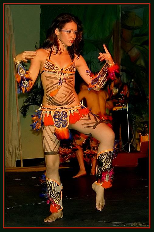 "фото ""Indian Girl"" метки: путешествия, портрет, Южная Америка, женщина"