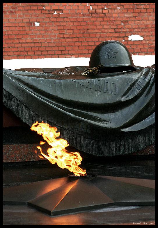 """фото """"23 февраля - День защитника Отечества"""" метки: жанр,"""