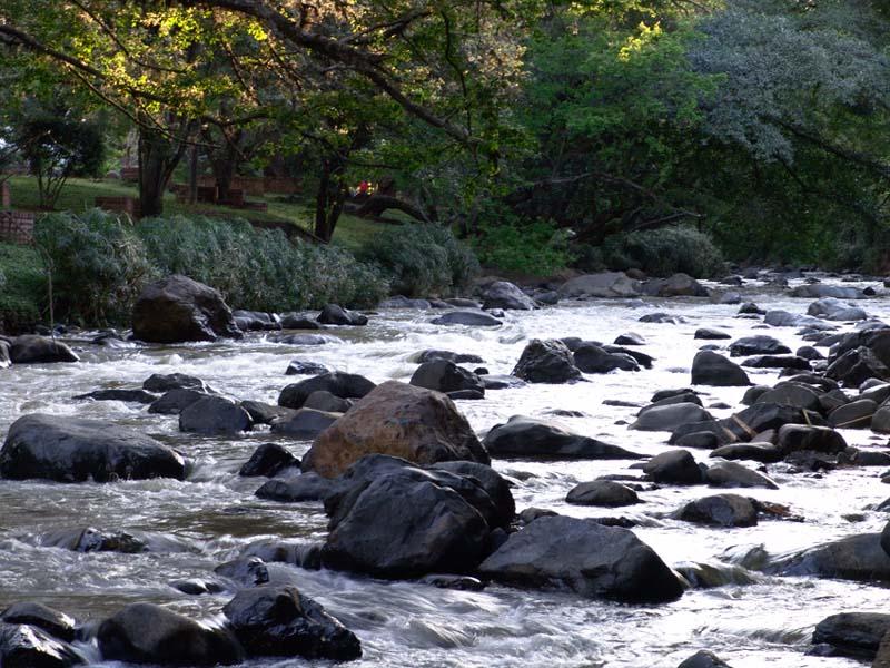 "фото ""Rio Cali"" метки: пейзаж, вода"