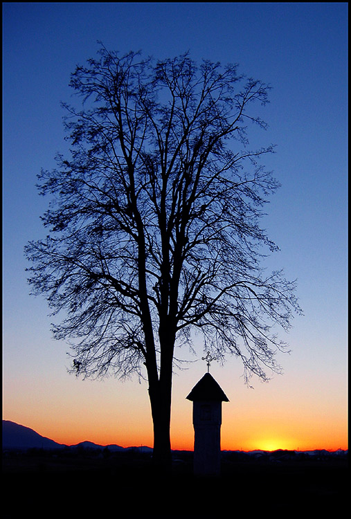 "фото ""`yesterdays sunset`"" метки: путешествия,"