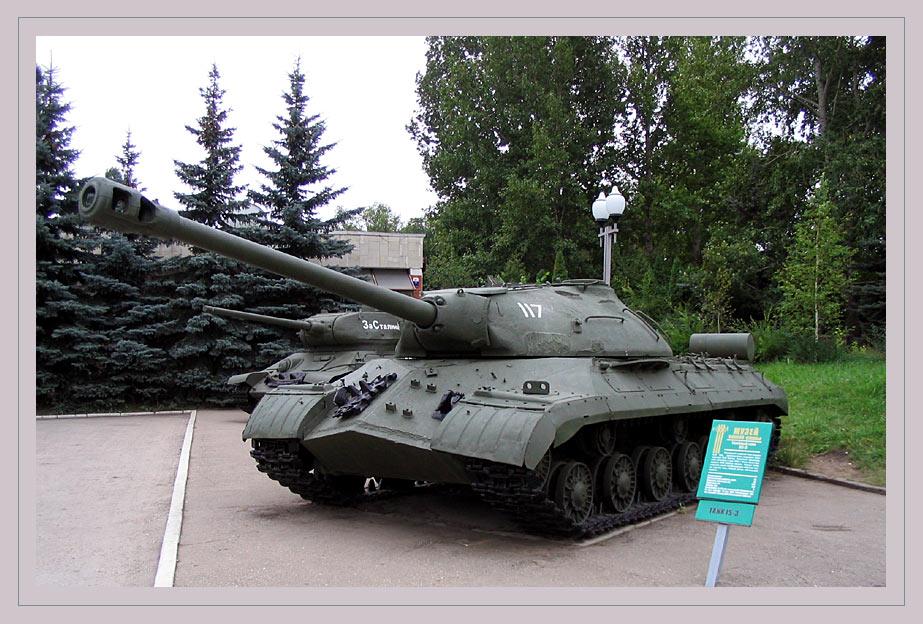 """фото """"Лучший танк 2-й мировой"""" метки: разное,"""