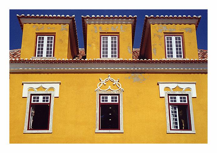 "фото ""memories from a yellow house"" метки: натюрморт,"