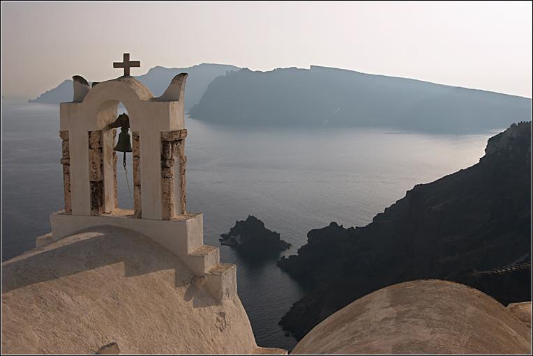"фото ""***"" метки: пейзаж, путешествия, Европа"