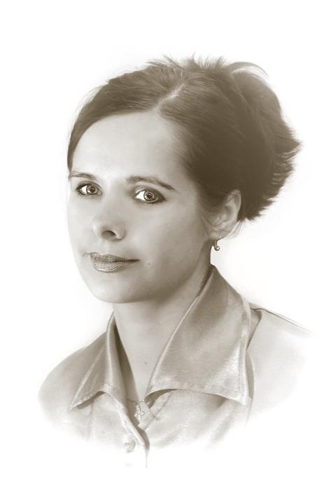 "фото ""Натали(репост)"" метки: черно-белые, портрет, женщина"