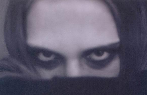 """фото """"vzgljad"""" метки: портрет, женщина"""