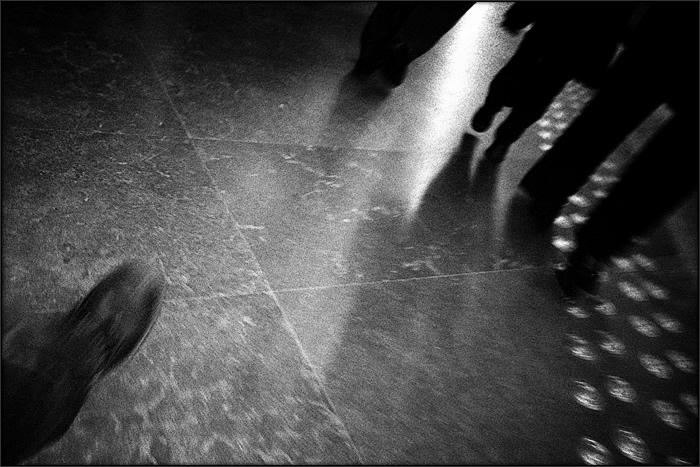 """фото """"untitled"""" метки: путешествия, черно-белые, Европа"""