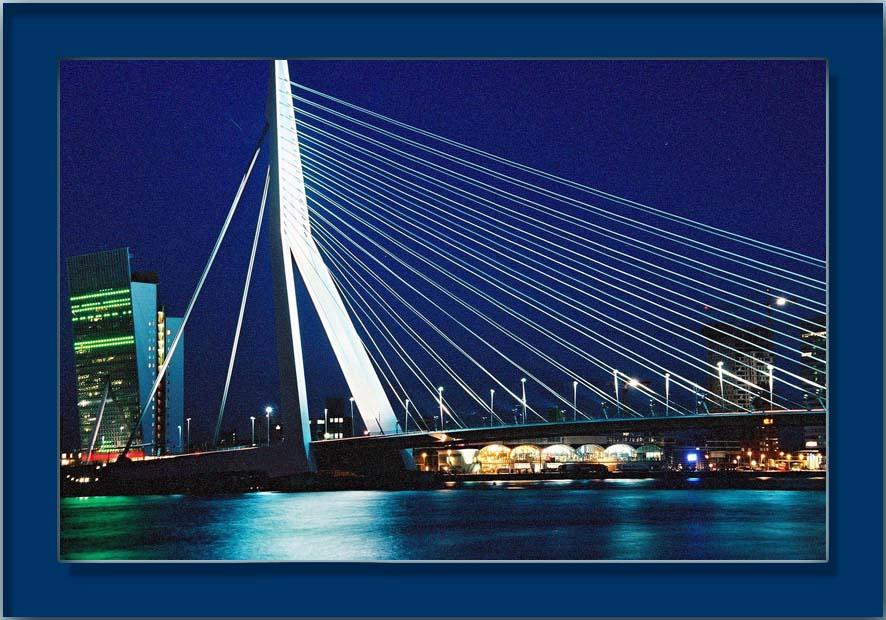 "фото ""Rotterdam"" метки: архитектура, путешествия, пейзаж, Европа"