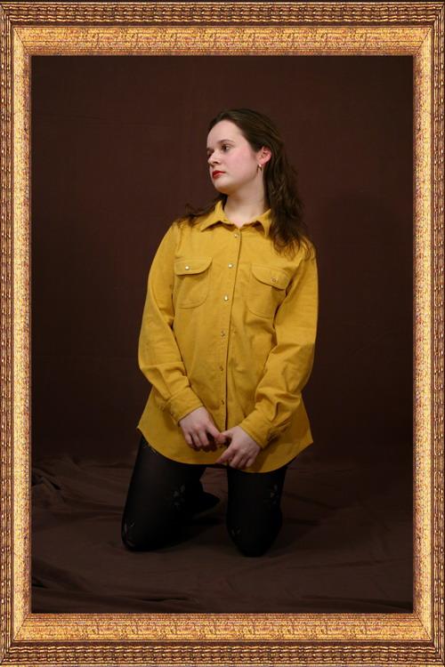"""фото """"Натали_1"""" метки: портрет, женщина"""