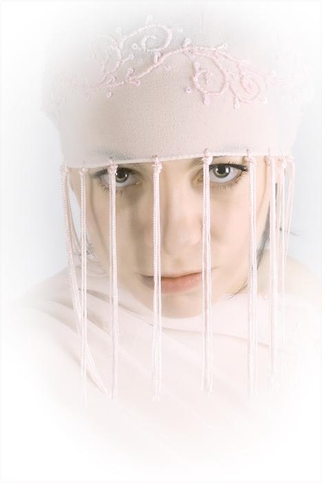 "фото ""pink beauty"" метки: портрет, женщина"
