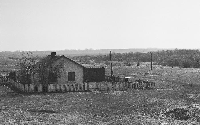 """фото """"дом"""" метки: черно-белые, разное,"""