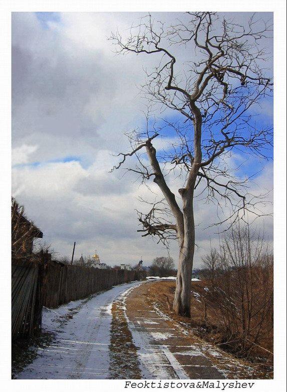 "фото ""Суздаль 3"" метки: путешествия, Европа"