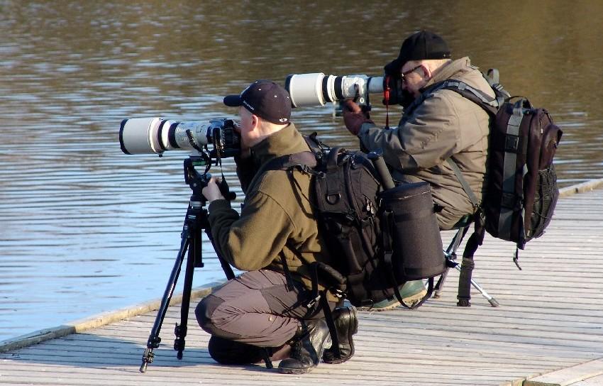 "фото ""photographer"" метки: репортаж, разное,"