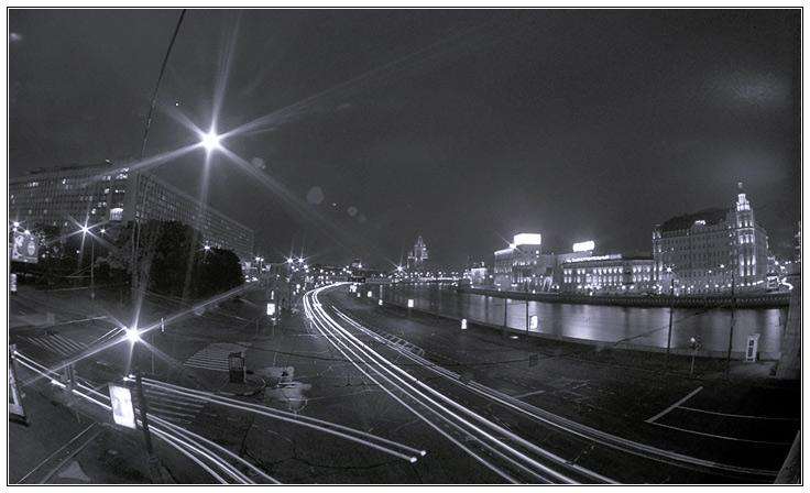 http://www.photoforum.ru/f/photo/000/183/183663_92.jpg